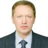andreypleshakov