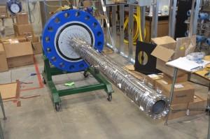 2-combustion-tube-1-83m-1-tonn