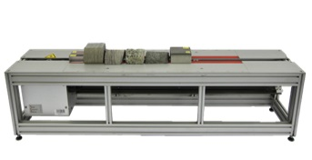 termal-scanner