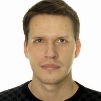 alekseimikhalchenko