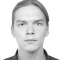 dmitryzubkov