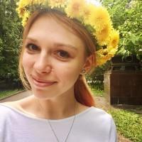 elenagurchenko