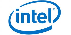1024px-intel-logo-small