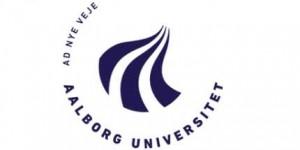 aalborg-university
