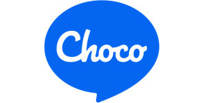 choco-communications-gmbh