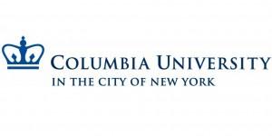 columbia-university-usa