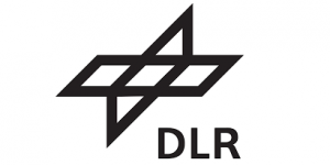 dlr-german-aerospace-center