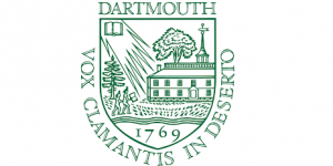 dartmouth-college-usa