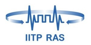 institute-for-information-transmission-problems-iitp-ras-russia