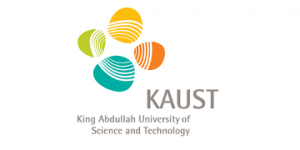 king-abdullah-university-of-science-and-technology