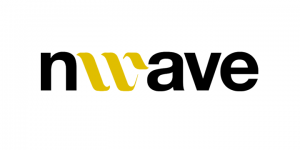 nwave
