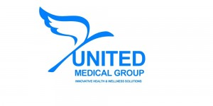 united-medical-group-3