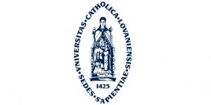 universite-catholique-de-louvain-belgium