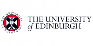 university-of-edinburgh