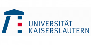 university-of-kaiserslautern