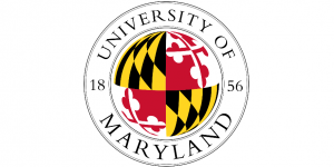 university-of-maryland-usa