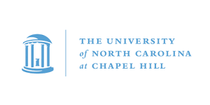 university-of-north-carolina-usa