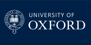 university-of-oxford-uk