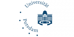 university-of-potsdam-germany