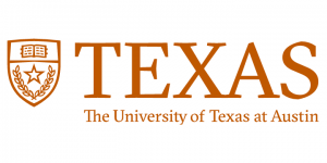 university-of-texas-at-austin-usa