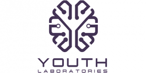 youth-laboratories