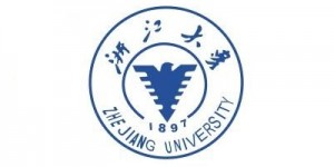 zhejiang-university-china