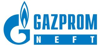 gazprom_logo_eng-150