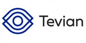 tevian