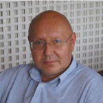 dr-nechaev