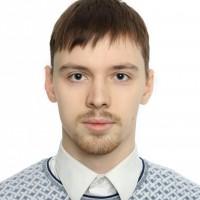 sergeypavlov