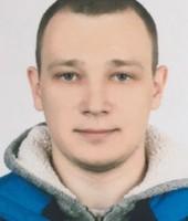 iaroslavbespalov