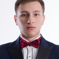 sergeigostilovich