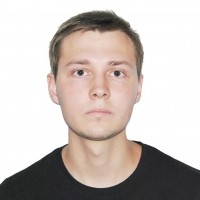 vladislavpimanov