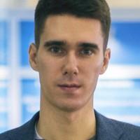 iaroslavkoshelev