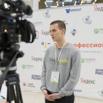 aleksandr_malahov