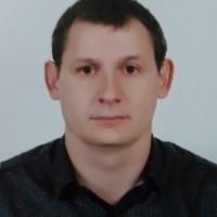 klimvolkhov
