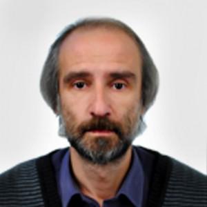 alexeibuchachenko_avatar_1405422534