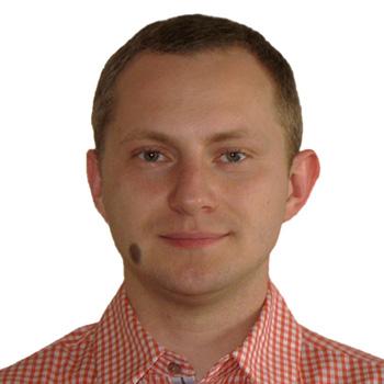 dmitryrupasov_avatar_1472739420