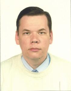 ivanishchev