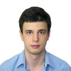 romankolesnikov_avatar_1471003457