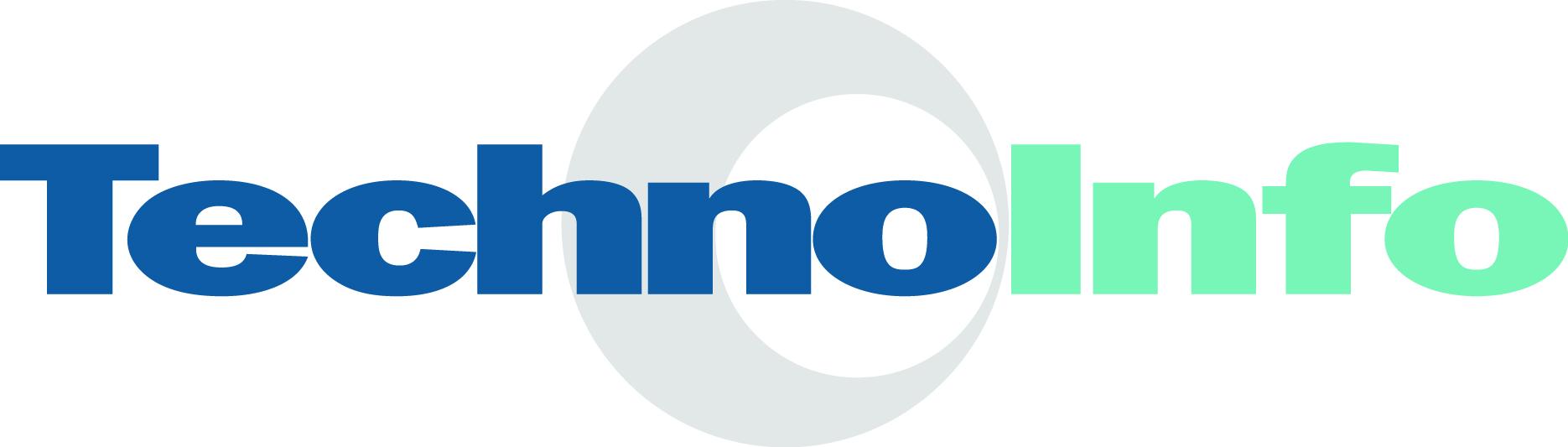 tech-logo-full