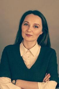 yaroslavashakhova_avatar_1510226760