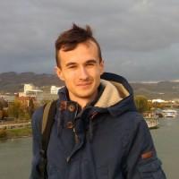 filippobrezkov