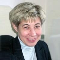 nataliakondrashova