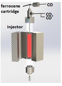all-metallic-nanotube-films