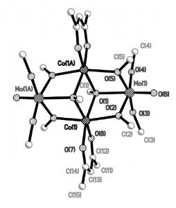 bimetallic-clusters-for-advanced