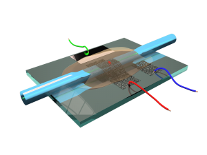 nonlinear-optics-with-low-dimensional-materials