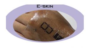 electrochemical-sensors-for-wearable