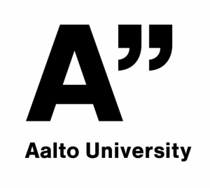 aalto-logo_0