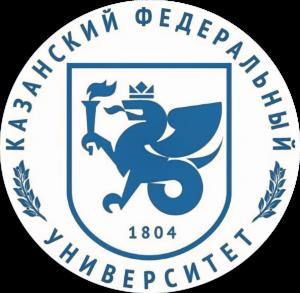 kazan_federal_university_emblem